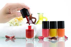 unisex nail salon in treasure coast u0027s palm city manicure and
