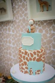 Elegant Baby Shower by 182 Best Baby Shower Images On Pinterest Baby Shower Cakes