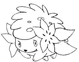 19 best coloring pages pokemon images on pinterest drawing
