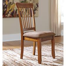 Dining Room Chairs For Sale Cheap Kitchen U0026 Dining Furniture Walmart Com