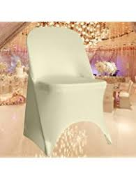 dining chair slipcovers shop dining chair slipcovers