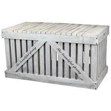 wood deck boxes u0026 patio storage you u0027ll love wayfair