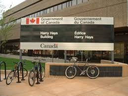 bureau gouvernement du canada calgary centre centre service canada et bureau de passeport