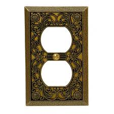 decor wall plate covers decorative on a budget excellent and