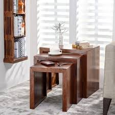 Side Table In Living Room Side Table End Living Room Shop Furniture With Tables Plan