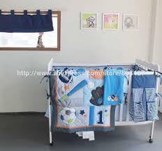owl crib bedding sets for girls htb18t94hvxchxvxxq6xxfl elegant