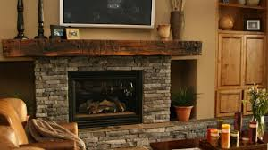 red white and black living room ideas oak hardwood wall design