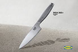 Colored Kitchen Knives 100 Ikea Kitchen Knives Ikea Cooking And Eating Kits Have