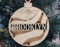 personalized ornamentavery ornament