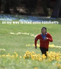 Michael Jackson Popcorn Meme - new michael jackson popcorn meme imgur