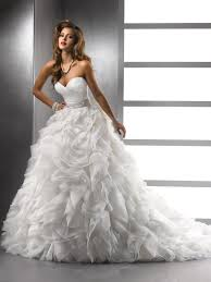 wedding dresses prices wedding dresses with prices atdisability