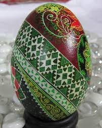 pysanky for sale 196 best pysanky eggs carved eggs etched eggs images on