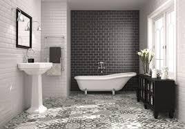 small bathroom tile ideas photos bathroom cool bathroom shower tile designs pictures floor tile