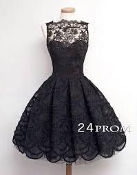 prom dresses 2018 long prom dresses short prom dresses u2013 tagged