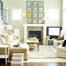 Luck And Happiness Feng Shui For Living Room Decorating Ideas - Feng shui living room decorating