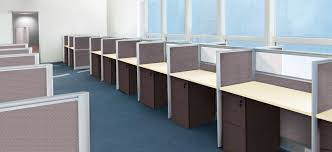 discount western home decor cubicles and office furniture fastcubes custom solutions loversiq