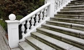how to repair and maintain concrete steps smart tips