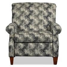 recliners u0026 rockers levin furniture