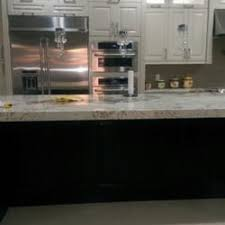 surrey kitchen cabinets select kitchen cabinets cabinetry 205 8625 130 street surrey