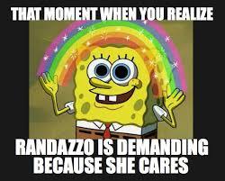 Spongebob Licking Meme Maker - best 25 mem generator ideas on pinterest bad dad jokes husky