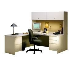 L Shape Desks L Shaped Desk Atlanta Columbus Augusta Athens Macon