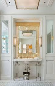 7 Best Powder Room Images by 30 Best Tomas Pearce Children U0027s And Guest Bathrooms Images On