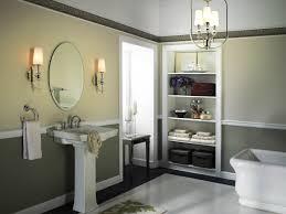bathroom vanity modern elegant bathroom light design beige