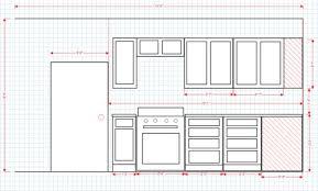 diy reception desk construction drawings pdf download free kitchen cabinet construction plans pdf functionalities net