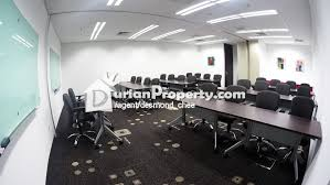 Quill Conference Table Office For Rent At Quill 7 Kl Sentral For Rm 3 000 By Desmond