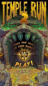 temple run brave 1 1 apk 61 best temple run 2 images on buddhist temple