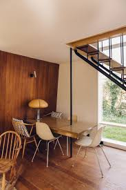 1950s modernist house bridlington u2014 haarkon lifestyle and
