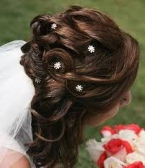 decorative hair pins 27 best hairstyles images on hairstyles make up and