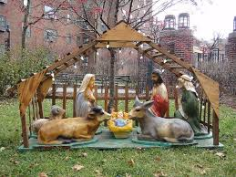 34 best manger images on nativity