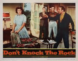 archives rock u0027n u0027 roll 1954 1959 u2013 motion pictures u2013 don u0027t