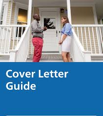 Guide To Cover Letters How To Guides Resumes Cover Letters And Interviews Career