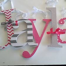 k home decor large letter k wall decor awesome decorations letter f home decor