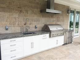 Outdoor Kitchen Cabinets Polymer Outdoor Kitchen Cabinets Polymer