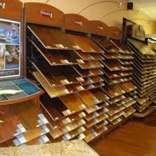 hardwood flooring arlington tx nadine floor company
