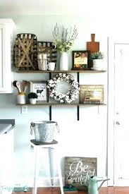 ideas for kitchen wall decor photo decoration ideas wall decoration ideas photo decoration ideas