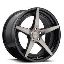 lexus ls430 wheels 20