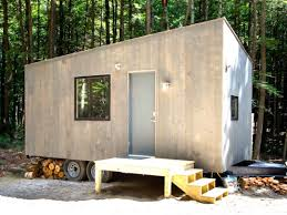 love yurts hgtv etta smith model how tall is house on wheels by echo living sunray
