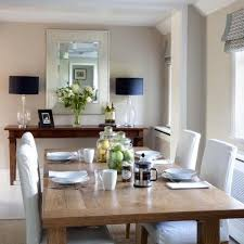Georgian Home Interiors by 53 Best Georgian Style Images On Pinterest Georgian Home And