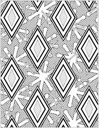 pattern coloring pages for adults 5227 best mindful coloring images on pinterest drawings