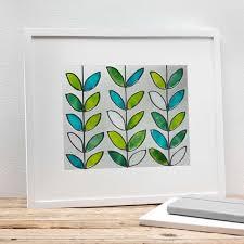 gallery glass brand diy craft supplies plaid online