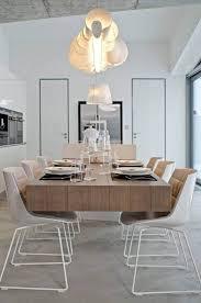 Cool Dining Room Lights New Zeland Ceiling Lighting Ideas For Dining Room Vs Dining Room