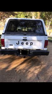 jeep pickup 1992 1992 jeep comanche pioneer 4x4 lbw jeeps net forum
