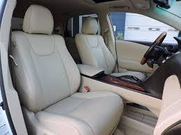 lexus usa roadside assistance used 2010 lexus rx 350 at auto house usa saugus