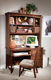 Kids Activity Desk And Chair by Childs Desk With Hutch Decorative Desk Decoration