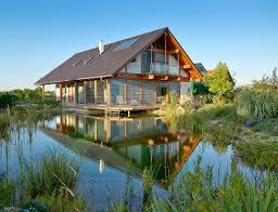 Traumhaus Kaufen Haus Kaufen Und Renovieren Esseryaad Info Finden Sie Tausende Von