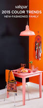 Valspar Kitchen And Bath Enamel by 30 Best Valspar Paint U0026 Color Images On Pinterest Valspar Paint